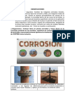 OBSERVACIONES VÍDEO OXIFREE.pdf