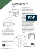BBQ3.pdf