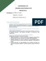 Gestion de Recursos Humano.pdf