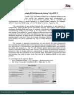 MultipleBillofMaterialsinTally.ERP9.pdf