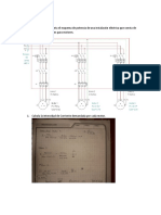 Actividad calculo Motor.docx