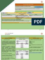 A.A 1 Actividad de aprendizaje_Automatismo_1.docx