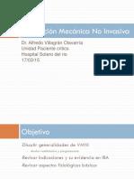 Ventilación Mecánica No Invasiva.pdf