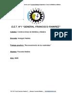 Trabajo Practico - Construcciones Metalica y Madera - Alumno Facundo Medina.docx