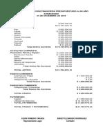 ESTADO DE SITUACION FINANCIERA KENBURGER.pdf