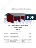 MC-001-Rev0 - AULAS - ITEM 1 - PALTAPAMPA.xlsx