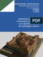 Regeneration of Historic Centers Document