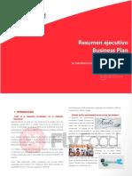 resumen_ejecutivo_flyfood_final