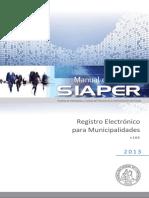 MANUAL-SIAPERMUN.pdf