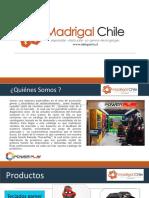 dossier Sp Digital.pdf