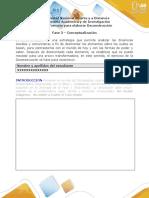 Anexo Formato para elaborar la Deconstrucción (1).docx