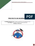 Avanzando proyecto.docx