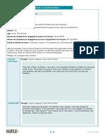 Lahoucine ZGOURRA devoir 3 PRO FLE modifié.pdf