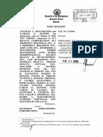 CASE 2.211044.pdf