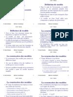 Slide_Chap 1_Introduction à l'Econométrie
