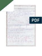 prostho.RPD.part2 notes