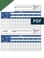 FR-SFA-002 Registro de Limpieza y Desinfeccion de Elementos de Almacenamiento (1) (1)