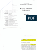 bedarida_concept_resistance.pdf
