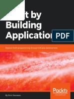 Emil Atanasov - Learn Swift by Building Applications_ Explore Swift programming through iOS app development-Packt Publishing (2018).pdf
