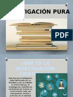 INVESTIGACIÓN-PURA.pptx