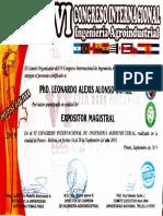 2 PONENCIA BOLIVIA 40