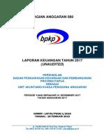 Laporan Keuangan 2017-min.pdf