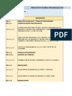 OBRAS PROVISIONALES-YORDAN.xlsx