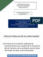 3.- HISTORIA NATURAL DE LA ENFERMEDAD (fInal).pptx