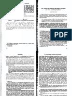 Michelsen 1983 - Das 'Grosse Welttheater' bei Pedro.pdf