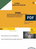 PPT - SEMANA 04- MEC. SUELOS