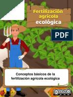 Conceptos_basicos_de_la_fertilizacion_agricola_ecologica