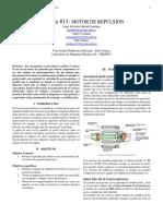 Practica13-Lab.MaquinasII-Quinde_Uyaguari_Salinas.pdf