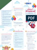 Plegable Gripa a metros_VF (1).pdf