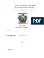 practica05elaboraciondegalletas-170621152239.pdf