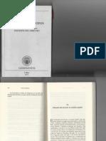 DworkingNeoconstitucionalismo001