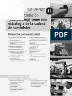 Principios Adm Operaciones - Heizer Render - Cap 11S (subcontratación).pdf