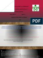 evidencia DFI.pptx