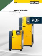 Catalogo_SK(1).pdf