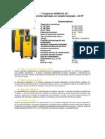 SK-20-T(1).pdf