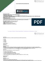 Oracle.Premium.1z0-821.by.VCEplus.243q