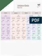 mapa curricular Derecho.pdf