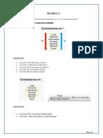 CONVERSION DE TASAS DE INTERES(1)