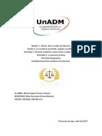 M1_U1_S3_MAFCH.pdf