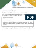 Ficha 2 Fase 2.doc