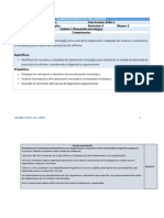 DPES_Planeacion_Didactica_U1_B2_2020.pdf