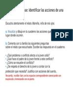 Objetivo de la clase.pdf