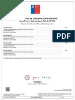 b16c28d2-0f60-492c-b421-f97d0ce619ed.pdf