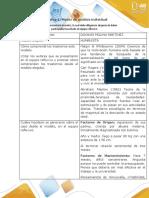Apéndice 1 Colaborativo Psicologia y Contestos