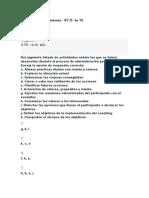 PRIMER BLOQUE-ESTRATEGIAS GERENCIALES_4
