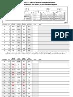 2001_Tacoma_5VZ-FE_ECU_swap_wiring.pdf